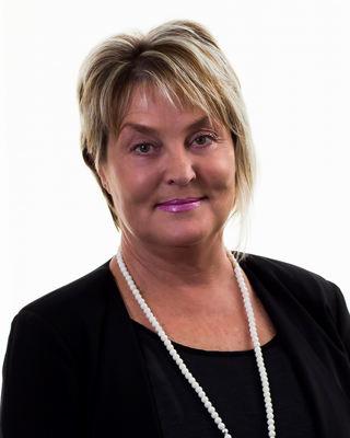 Ruth Donoghue