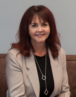 Angela Finnigan