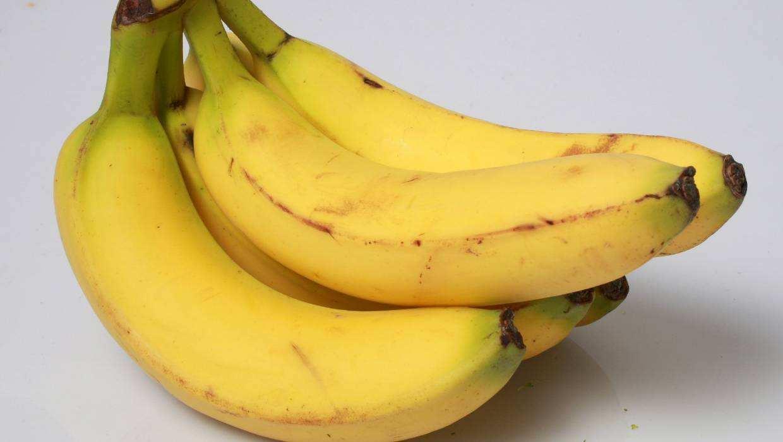 """船运延误,新西兰出现""""香蕉荒""""!大家省着点儿吃!"""